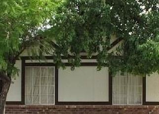 Foreclosed Home en N 64TH ST, Mesa, AZ - 85205