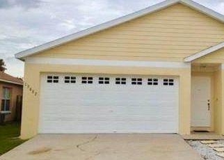 Foreclosed Home en GLASSER AVE, Orlando, FL - 32826