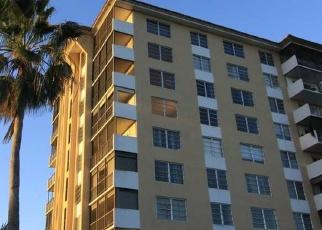 Casa en ejecución hipotecaria in Fort Lauderdale, FL, 33319,  INVERRARY DR ID: P1055508