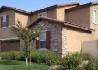 Foreclosed Home en ELM PARK AVE, Rialto, CA - 92376