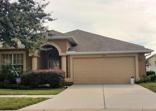 Foreclosed Home in DINSDALE DR, Spring Hill, FL - 34610