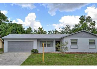 Foreclosed Home en SWALLOW HILL DR, Orlando, FL - 32818