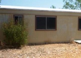 Casa en ejecución hipotecaria in Lassen Condado, CA ID: P1055591
