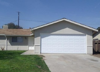 Foreclosure Home in Kings county, CA ID: P1055592