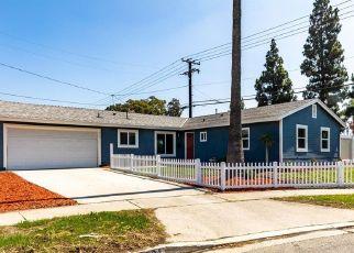 Foreclosed Home en SAN PEDRO CIR, Buena Park, CA - 90620