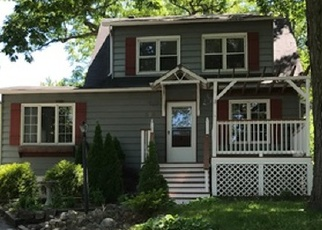Foreclosure Home in Round Lake, IL, 60073,  N RAVINE DR ID: P1055669