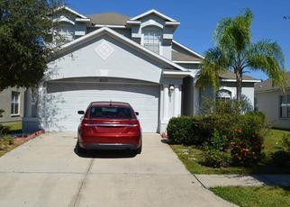 Casa en ejecución hipotecaria in Gibsonton, FL, 33534,  CARRIAGE POINTE DR ID: P1055671
