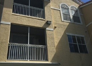 Casa en ejecución hipotecaria in Tampa, FL, 33647,  RICHMOND PLACE DR ID: P1055691