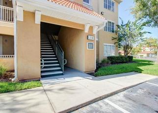 Foreclosed Home en RICHMOND PLACE DR, Tampa, FL - 33647
