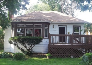 Foreclosed Home en W 107TH PL, Chicago, IL - 60643