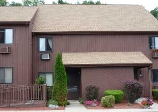 Casa en ejecución hipotecaria in Bristol, CT, 06010,  EMMETT ST ID: P1055777