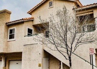 Foreclosure Home in Las Vegas, NV, 89123,  S EASTERN AVE ID: P1055790