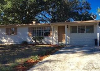 Foreclosed Home in BON AIR DR, Orlando, FL - 32818