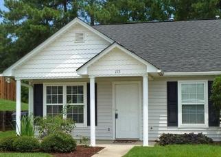 Foreclosure Home in Lexington, SC, 29072,  PALM CT ID: P1055821