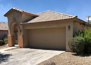 Casa en ejecución hipotecaria in Tolleson, AZ, 85353,  W PRESTON LN ID: P1055878