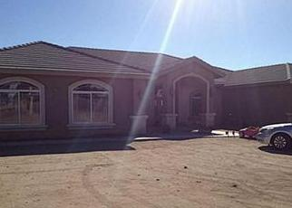 Foreclosed Home en MUSGRAVE RD, Hesperia, CA - 92344
