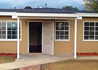Foreclosed Home en JANE ST, San Bernardino, CA - 92404