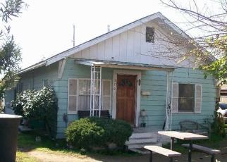 Casa en ejecución hipotecaria in Fresno Condado, CA ID: P1055980