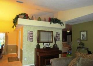 Foreclosed Home in ROSEMIST CT, Ocoee, FL - 34761