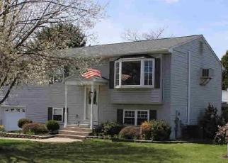 Foreclosed Home en FREIDA ST, Montgomery, NY - 12549