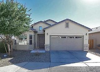 Casa en ejecución hipotecaria in Tolleson, AZ, 85353,  W CHIPMAN RD ID: P1056030