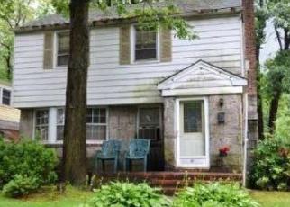 Foreclosed Home in CAROL ST, Lynbrook, NY - 11563