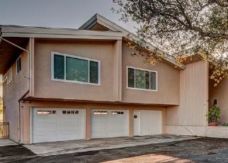 Foreclosed Home en SHARPLESS DR, La Habra, CA - 90631