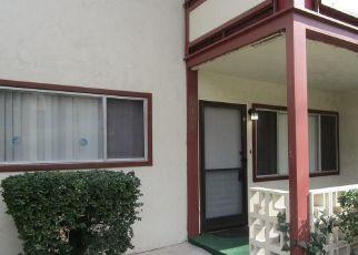 Casa en ejecución hipotecaria in Las Vegas, NV, 89109,  E DESERT INN RD ID: P1056098