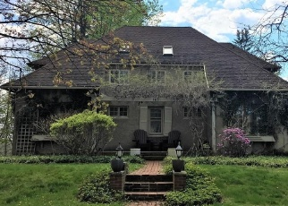 Foreclosed Home en SAGAMORE DR, Rochester, NY - 14617