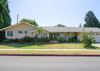 Foreclosed Home en PALMWOOD DR, Garden Grove, CA - 92840