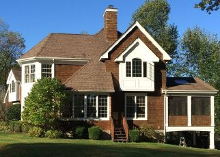 Foreclosed Home en GREELEY CT, Mount Kisco, NY - 10549
