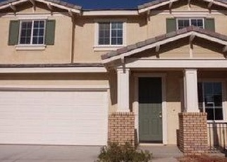 Foreclosed Home en JENNIFER AVE, Hesperia, CA - 92345