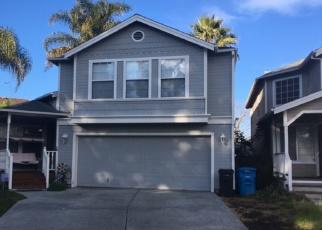 Foreclosed Home en MONROE ST, Santa Clara, CA - 95050