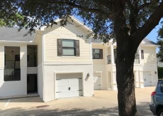 Foreclosed Home en LAUREL WOOD WAY, Saint Augustine, FL - 32086