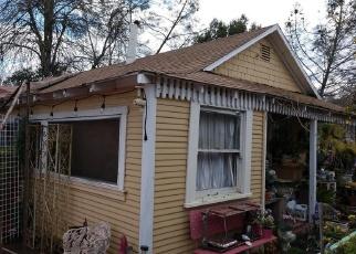 Casa en ejecución hipotecaria in Napa Condado, CA ID: P1056224