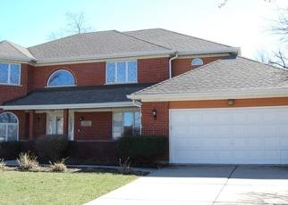Foreclosed Home en MALLARD DR, Homewood, IL - 60430