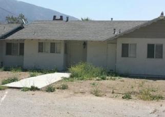 Foreclosed Home en GRANDVIEW AVE, San Bernardino, CA - 92407