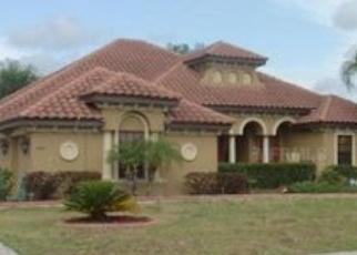 Foreclosed Home en MERLOT CIR, Seffner, FL - 33584