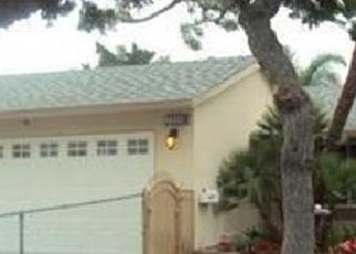 Foreclosed Home en LEMON ST, Fontana, CA - 92336