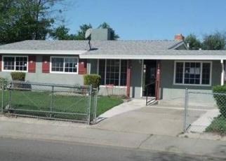 Foreclosed Home en 75TH ST, Sacramento, CA - 95828