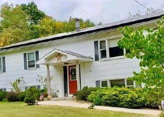 Foreclosed Home en FOLEY RD, Warwick, NY - 10990