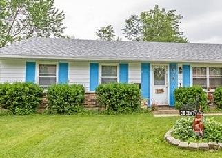 Casa en ejecución hipotecaria in Streamwood, IL, 60107,  BRUNSWICK CT ID: P1056453