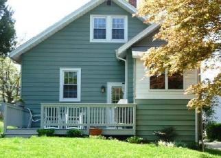 Casa en ejecución hipotecaria in Norwalk, CT, 06851,  NELSON AVE ID: P1056464
