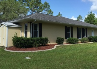 Foreclosed Home en SW 209TH CT, Dunnellon, FL - 34431