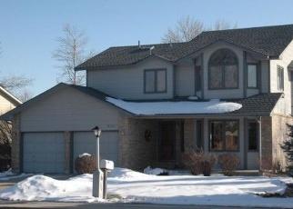 Casa en ejecución hipotecaria in Arvada, CO, 80005,  ZEPHYR ST ID: P1056509