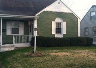Foreclosed Home en LUCE ST, Elmira, NY - 14904