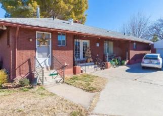 Foreclosure Home in Washington county, UT ID: P1056566