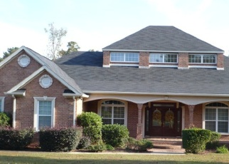 Foreclosed Home en WATERS EDGE DR, Lizella, GA - 31052