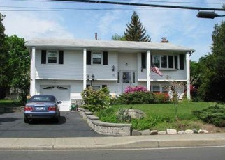 Foreclosed Home en ROSMAN RD, Thiells, NY - 10984