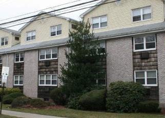 Casa en ejecución hipotecaria in Bridgeport, CT, 06606,  MAIN ST ID: P1056668